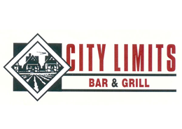 city-limits-bar